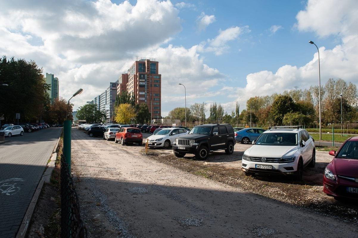 10022018_jerozolimskie_parking-8
