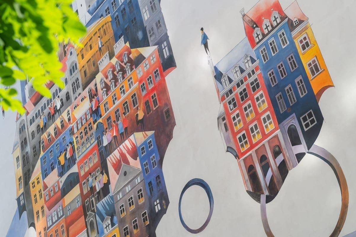 20190527_mural_finito-12-1502x1000