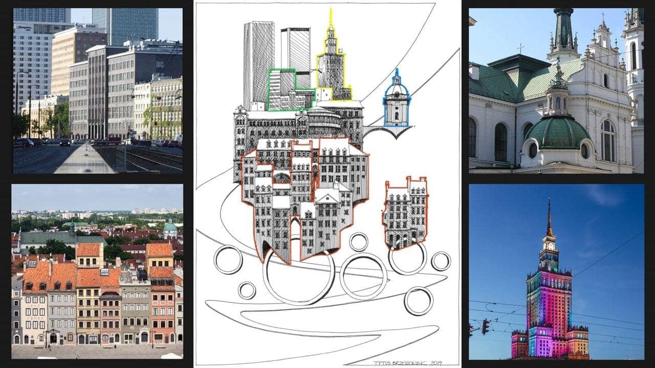 budynki-sklejka1-1778x1000