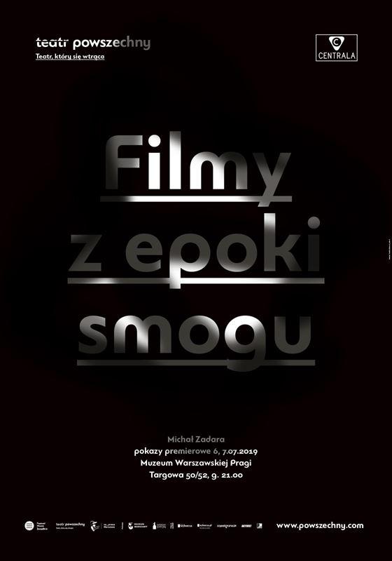 filmy-z-epoki-smogu-plakat-studio-graficzne-homework