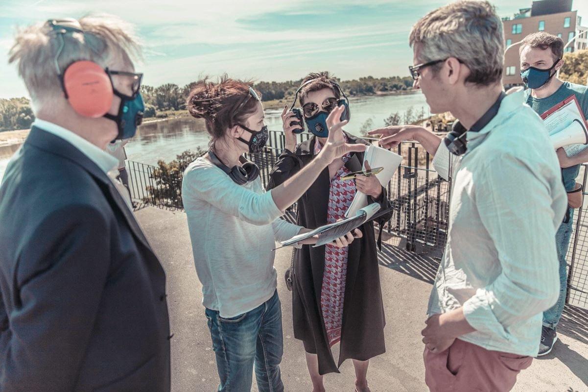 filmy-z-epoki-smogu_fot-_krzysztof-bielinski