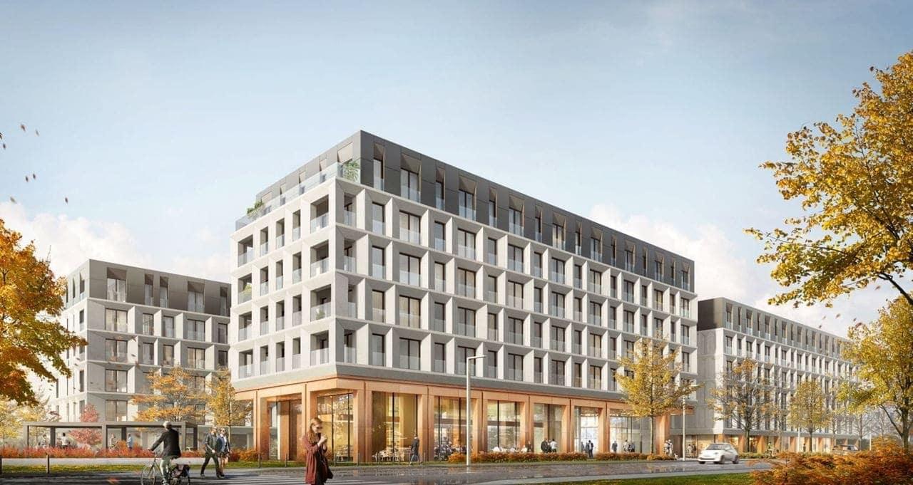 postepu-apartments_wizualizacja_1