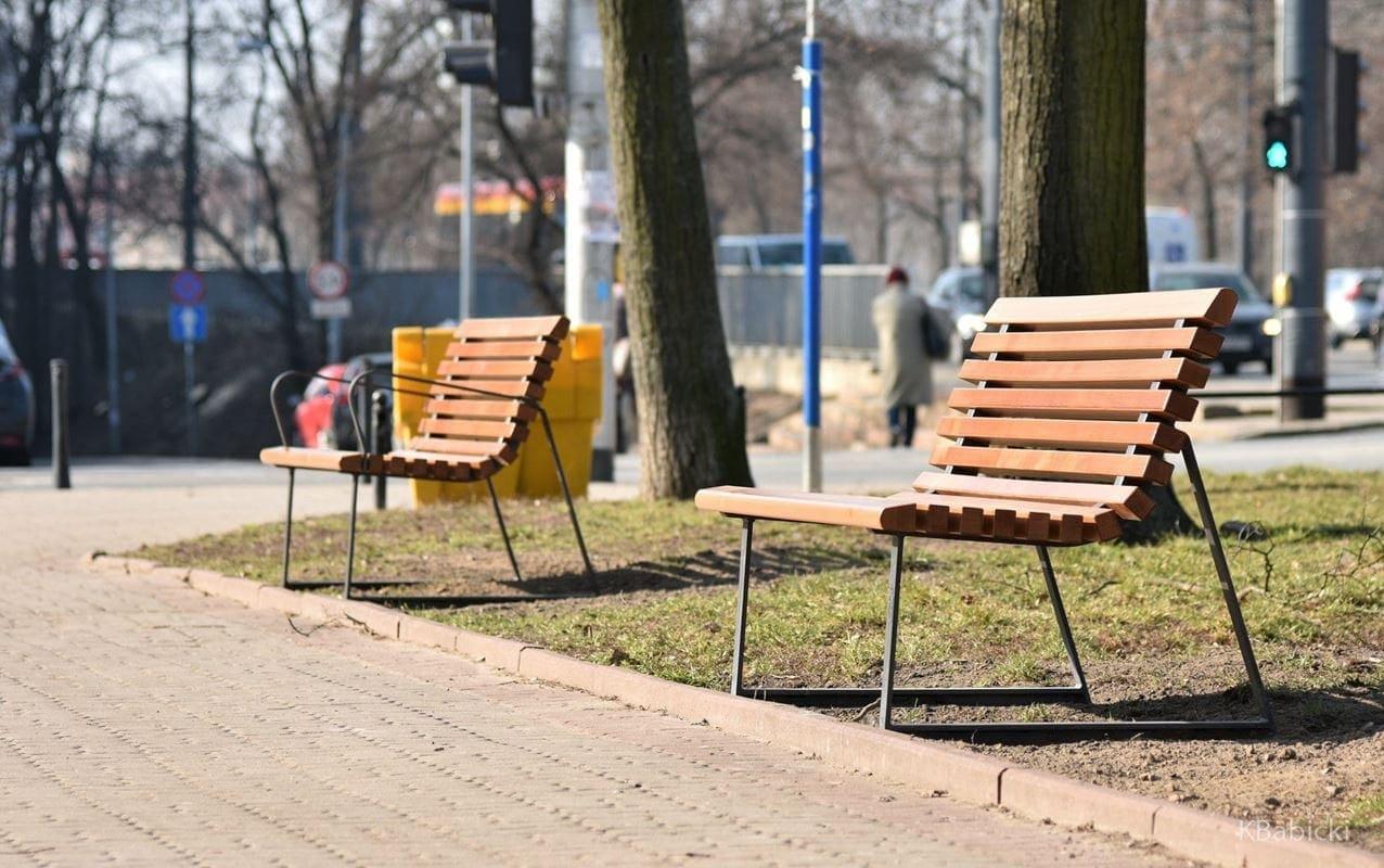 warszawskie-lawki