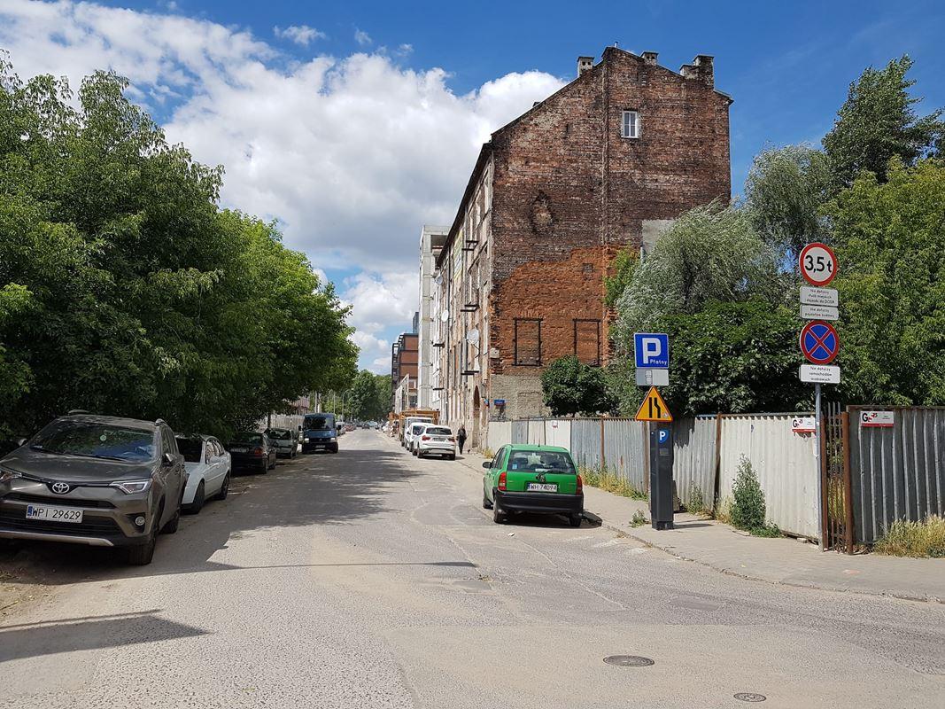 wrzesinska2