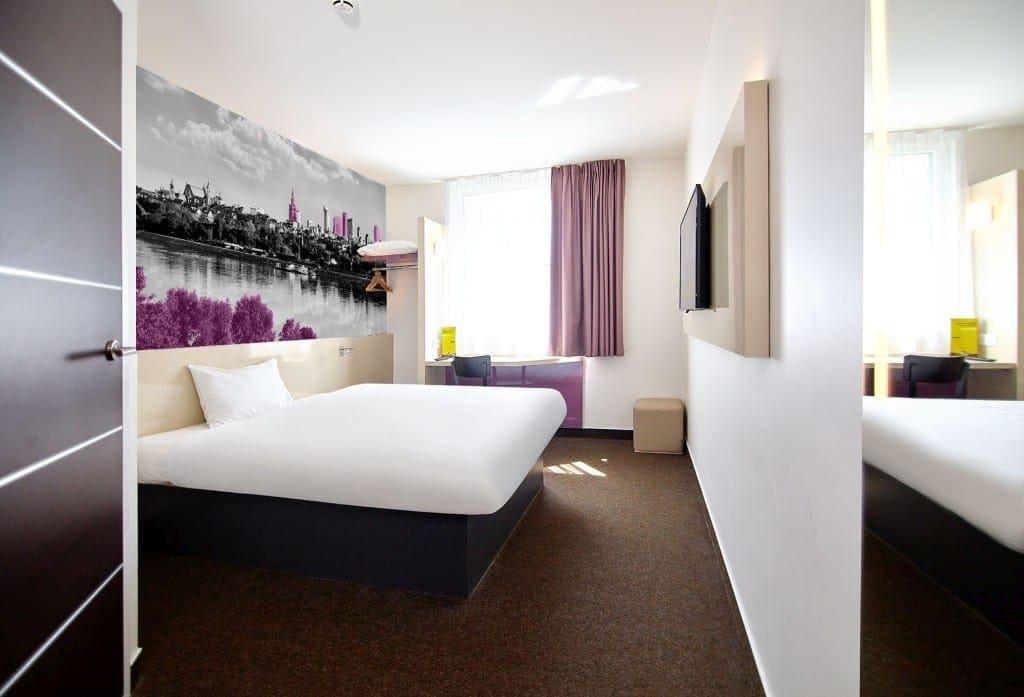 hotel_bb_warszawa_okecie_pokoj_01_m
