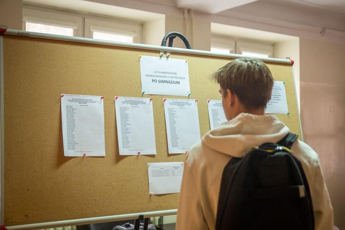 16-lipca-poznalismy-wyniki-rekrutacji-zasadniczej-do-szkol-srednich