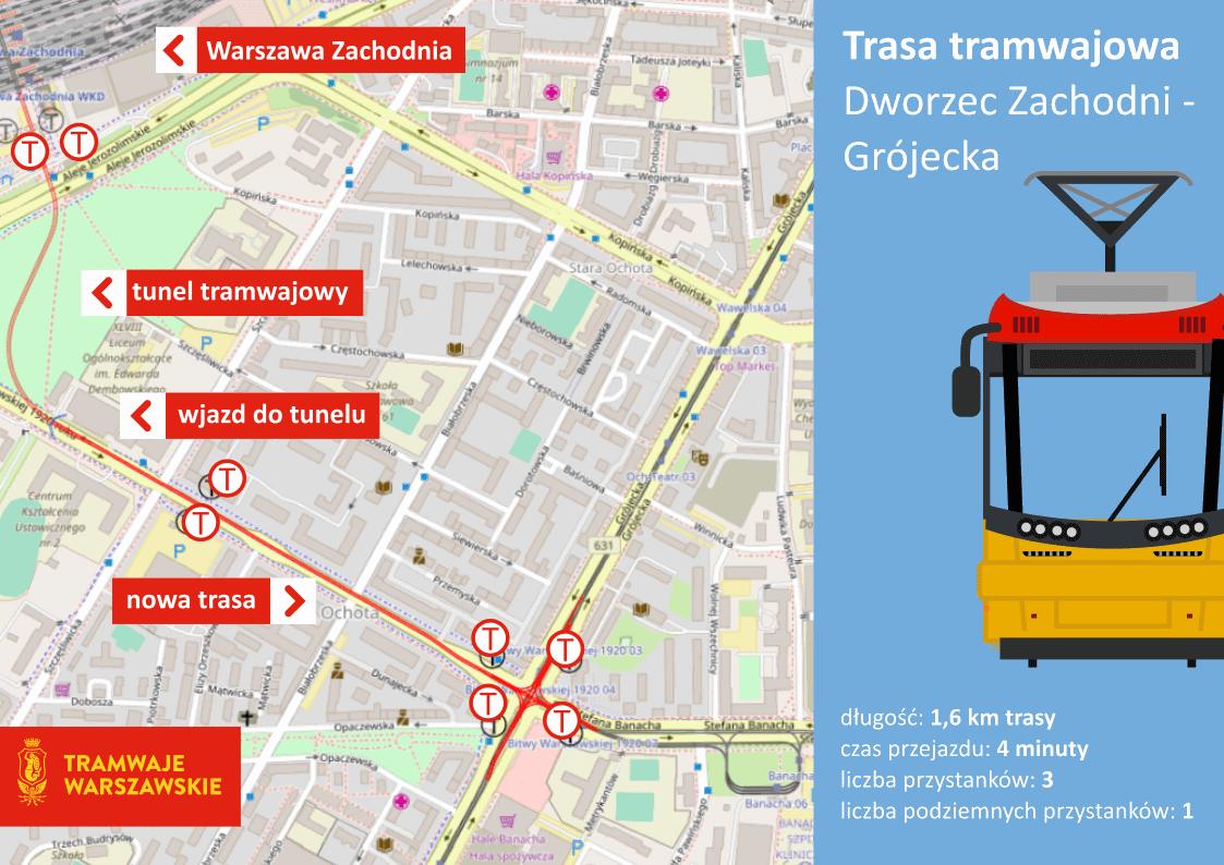 trasa-tramwajowa-z-dworca-zachodniego-do-ul-grojeckiej-3
