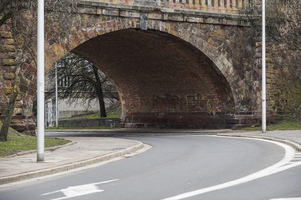 03302016_poniatowski_wiadukty_5