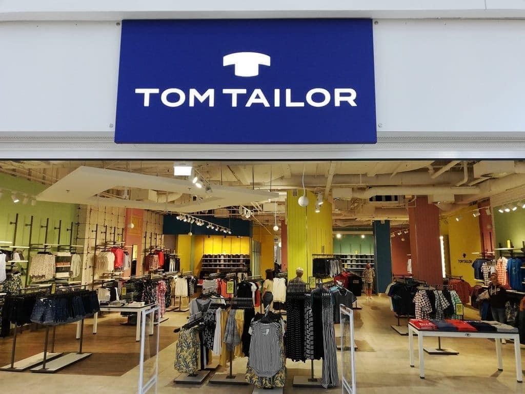 galeria-polnocna_tom-tailor_1