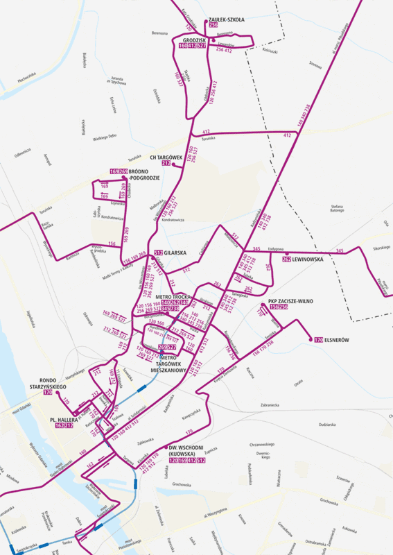trasy-linii-autobusowych-po-otwarciu-wschodniego-odcinka-linii-metra-m2