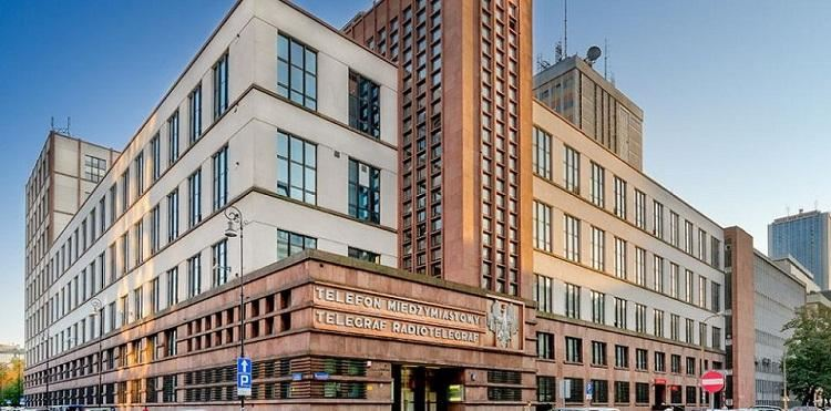 budynek-orange-nowogrodzka-sprzedarz-blog-750x371