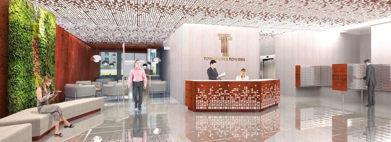 lobby_a_n-logo_29-05-19