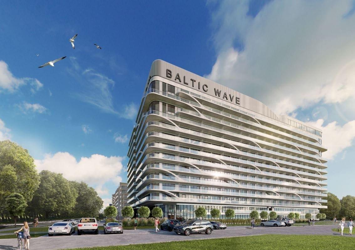 baltic_wave-1