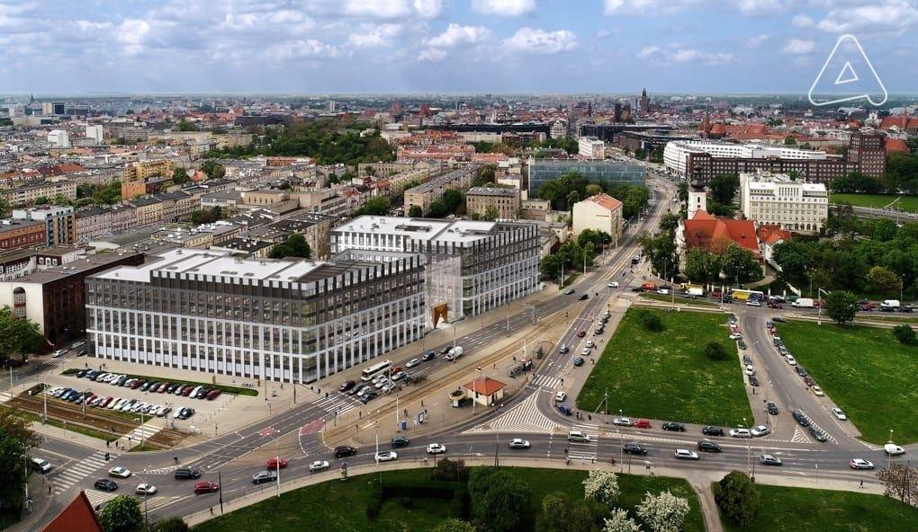 city-forum-wroclaw-centrum-powierzchnie-biurowe