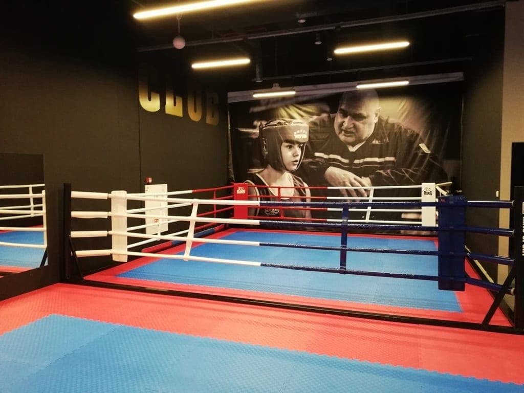 galeria-polnocna_olympic-fight-club_2