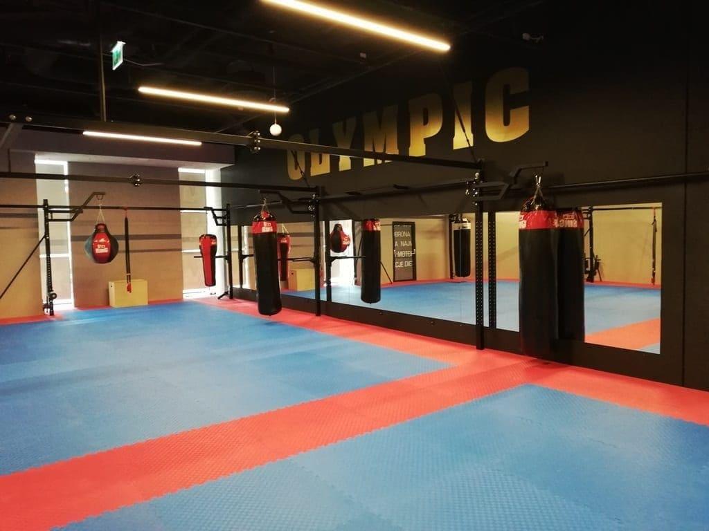 galeria-polnocna_olympic-fight-club_3