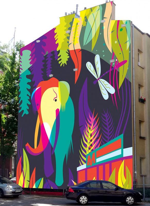 wizualizacja-muralu-przy-ul-skierniewickiej