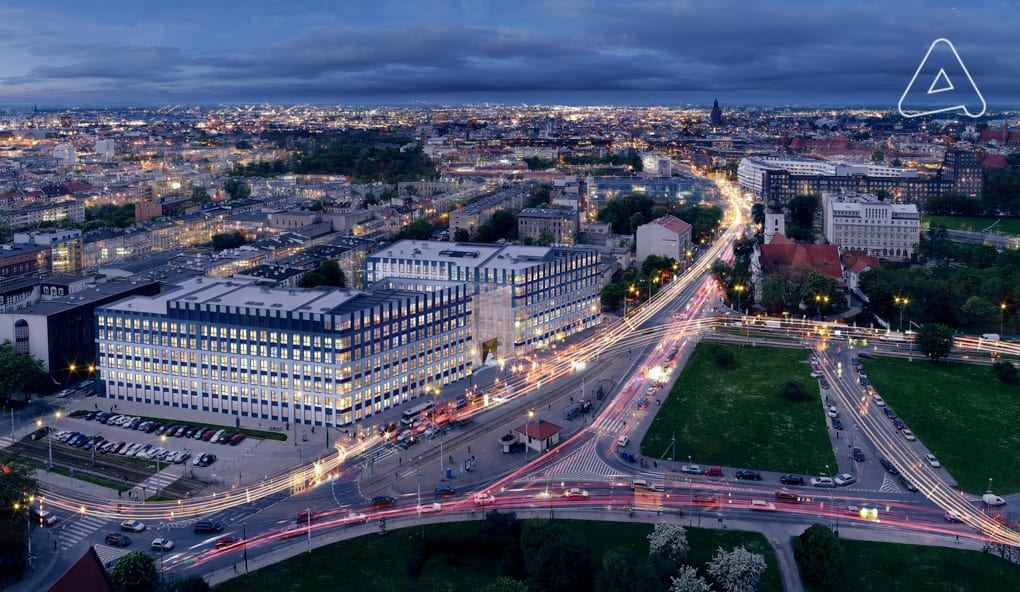 nowe-powierzchnie-biurowe-we-wroclawiu-city-forum
