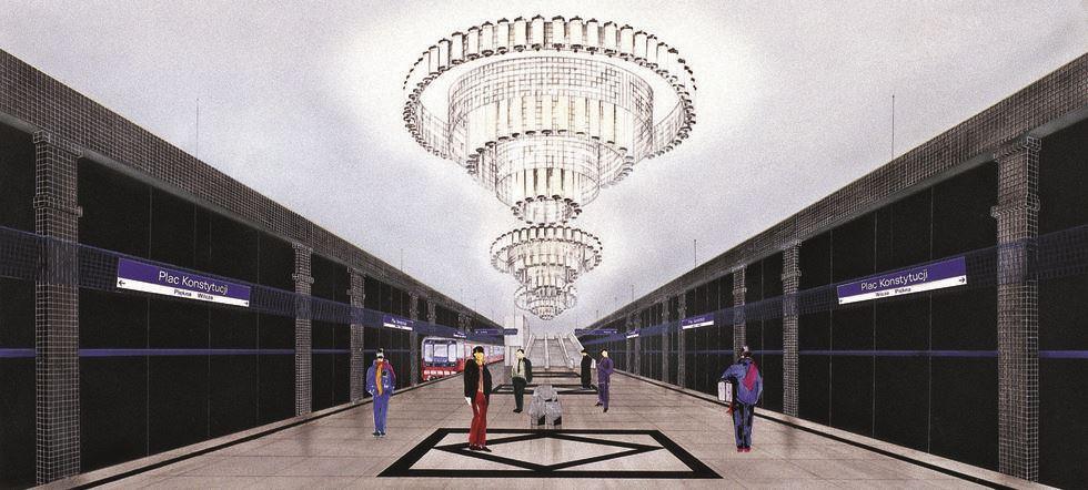 zaprojektuj-nowe-stacje-metra-w-warszawie_289455