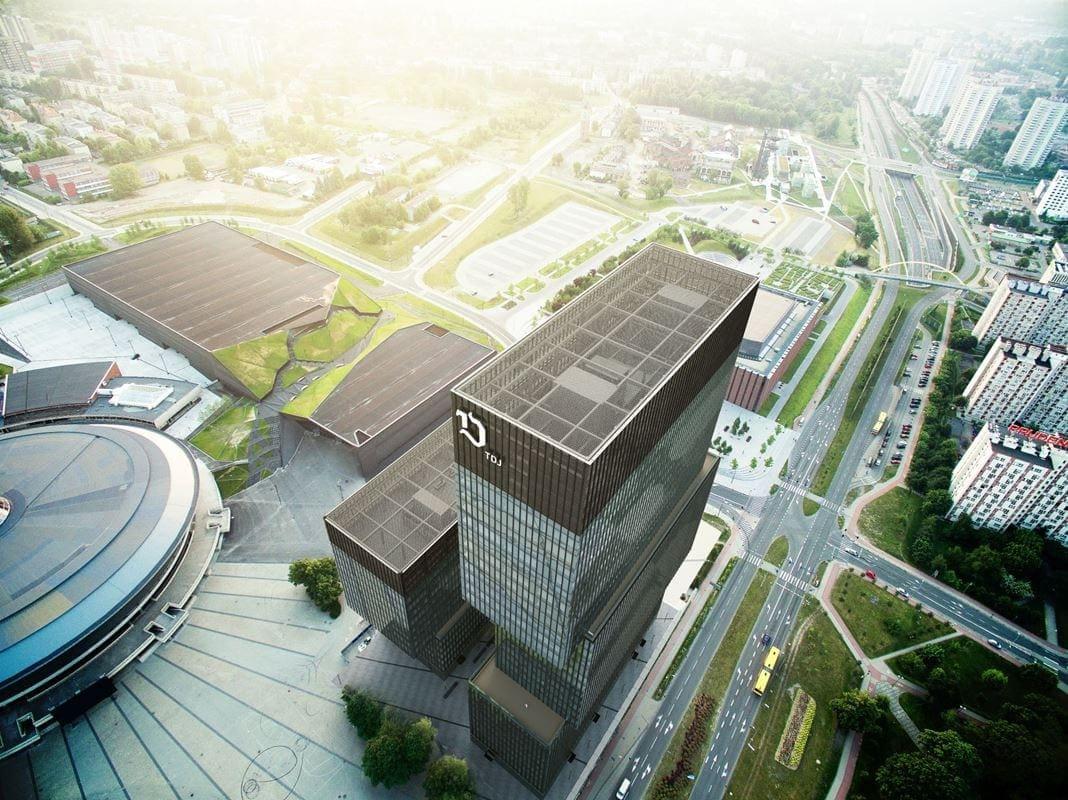 biurowce_ktw_w_centrum_katowic_inwestor_tdj_estate_architekt_medusa_group_1