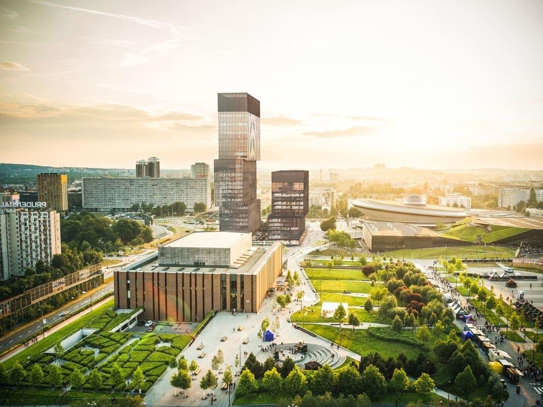 biurowce_ktw_w_centrum_katowic_inwestor_tdj_estate_architekt_medusa_group_5