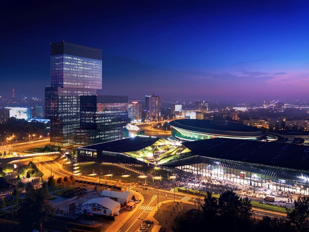 biurowce_ktw_w_centrum_katowic_inwestor_tdj_estate_architekt_medusa_group_6