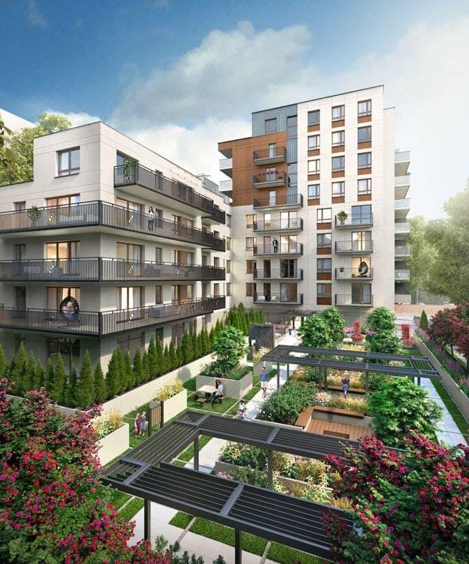 cascade-residence-patio
