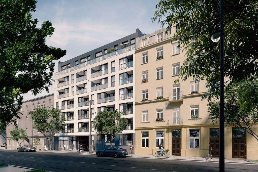 eiffage_stalowa-27-_-wizualizacja-1-od-strony-ulicy