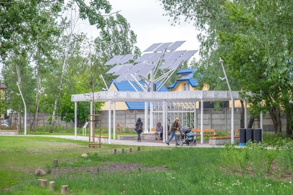 wspieramy-ekologiczne-zrodla-energii-fot-r-motyl-1