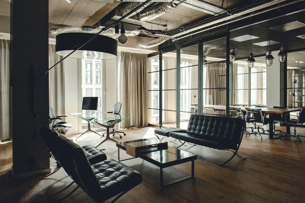 chimney-poland-biuro-w-branzy-kreatywnej-3