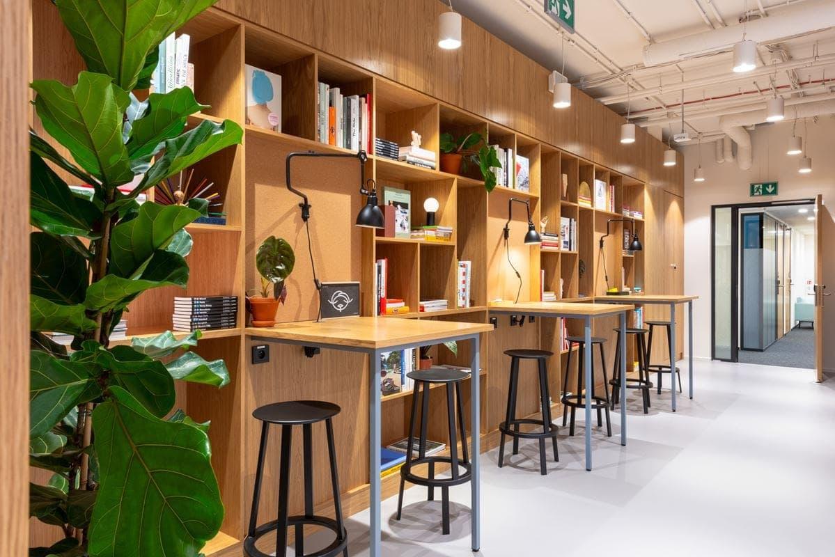 spaces-biuro-coworkingowe-1_2