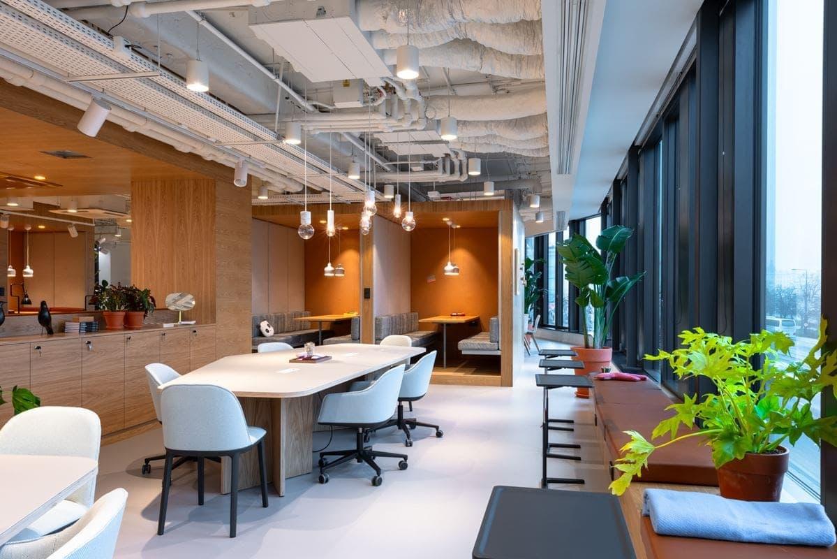 spaces-biuro-coworkingowe-2_6