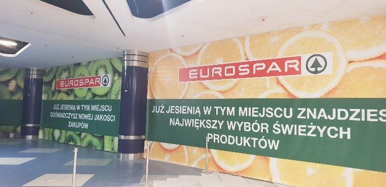 2019-11-29-spar-group-400-sklepow-w-ciagu-5-lat