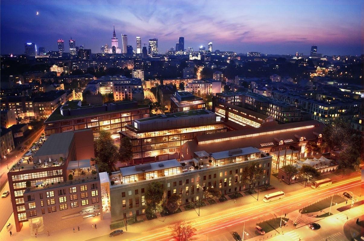 elektrownia_powisle_investment_render_small