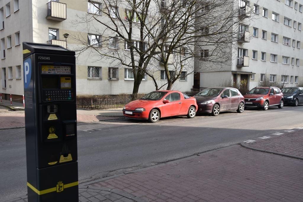 strefa-platnego-parkowania