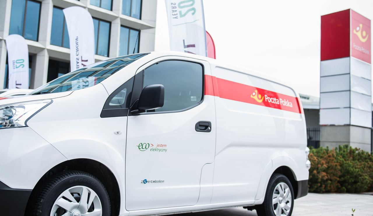 samochody_elektryczne_we_flocie_poczty_polskiej_nissan_e_nv200_5_-3