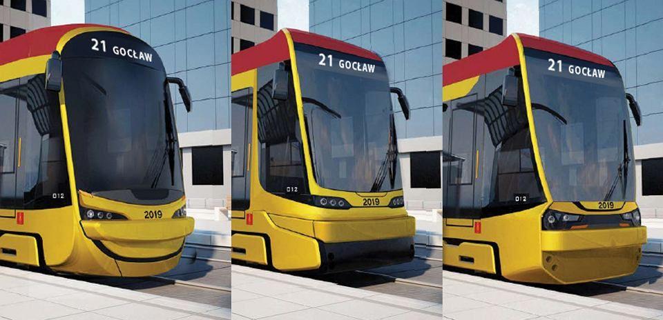 z25342918vtrzy-wersje-tramwaju-dla-warszawy-ktora-najlepsza