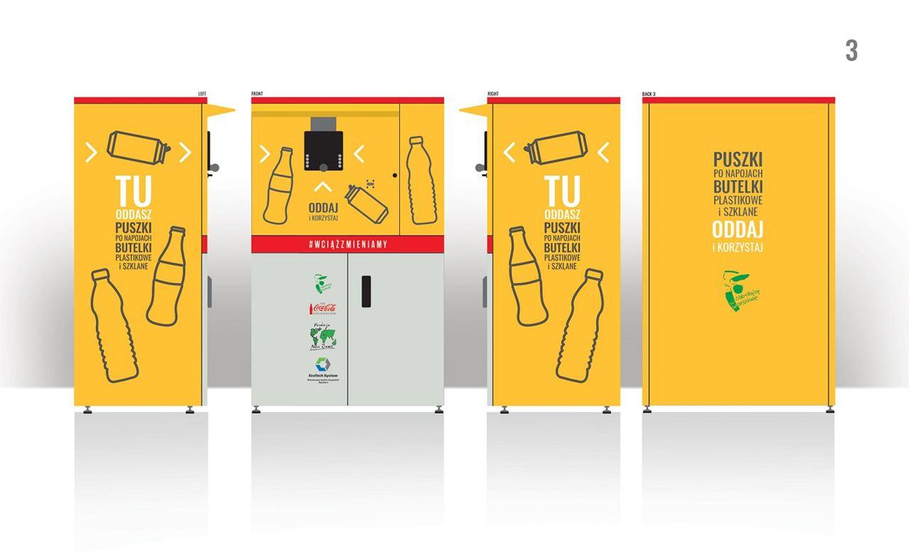 recyklomat-propozycja-zolta
