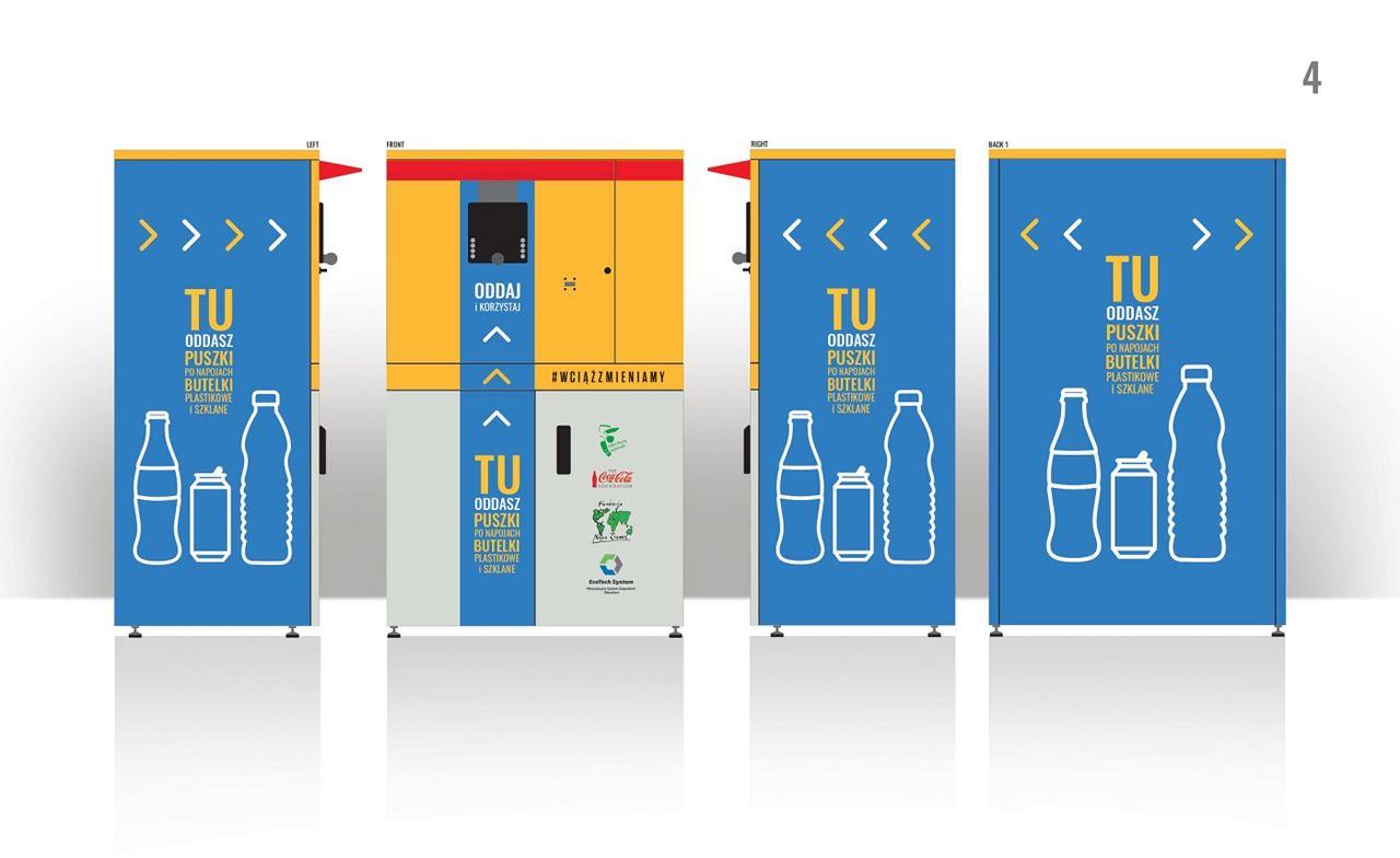 recyklomat-propozycja-niebieska