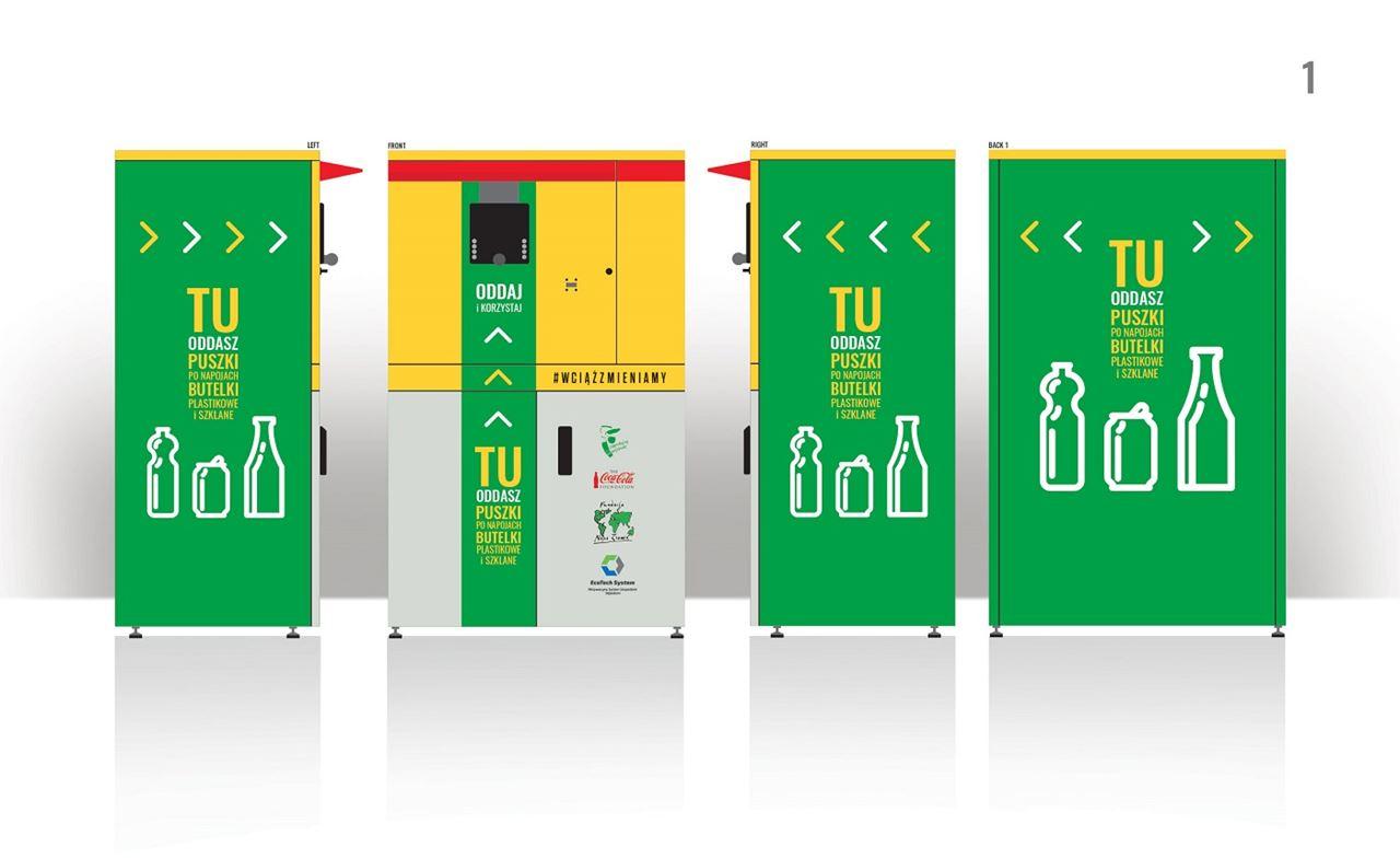 recyklomat-propozycja-zielona