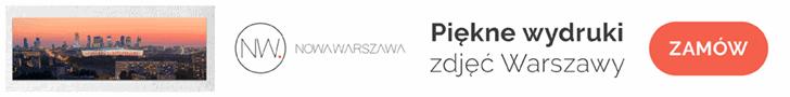 zdjecia-warszawa-wydruki-6