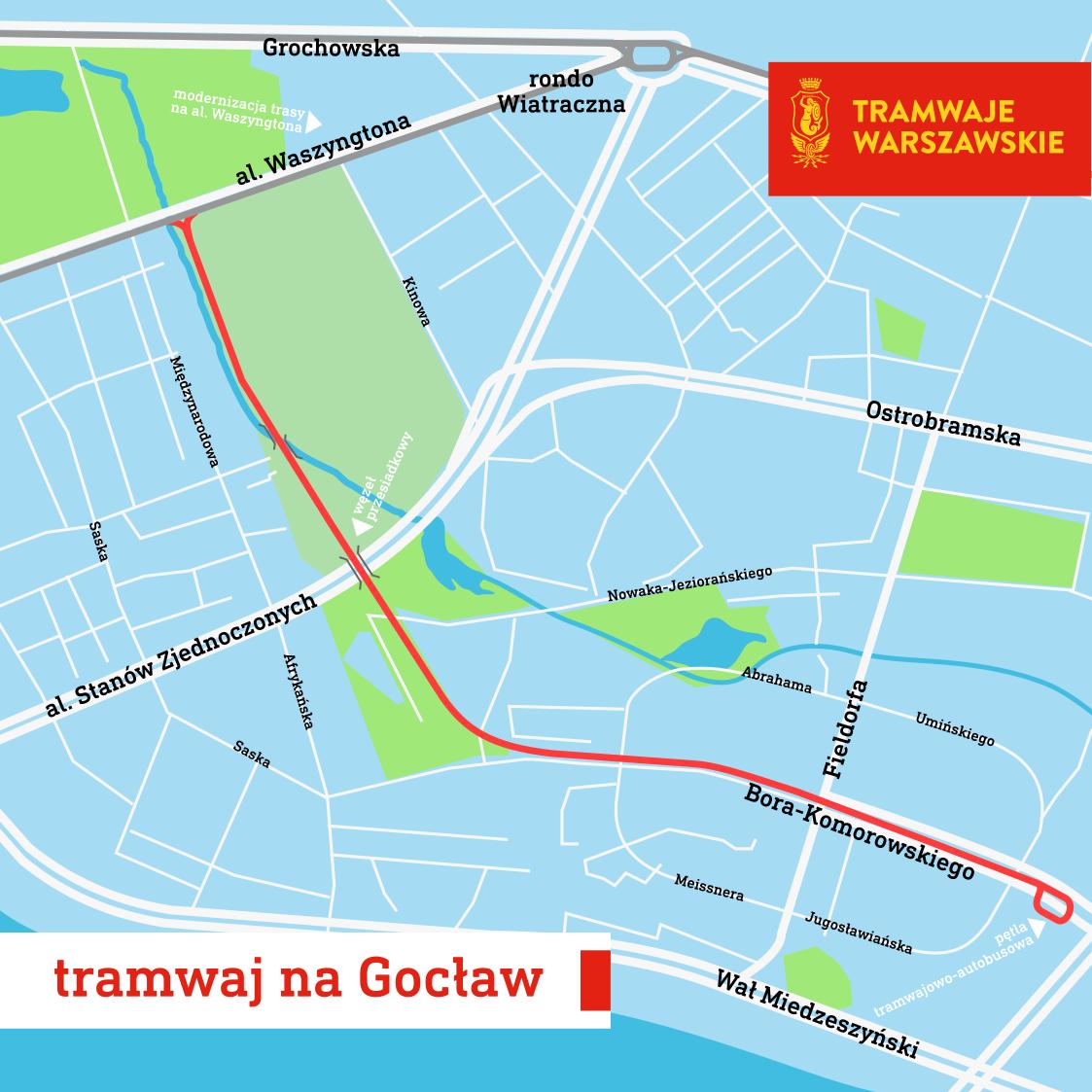 goclaw_mapka_kwa