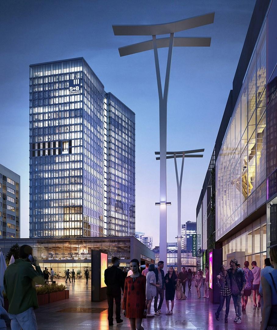 nowy-universal-czyli-widok-towers-w-warszawie