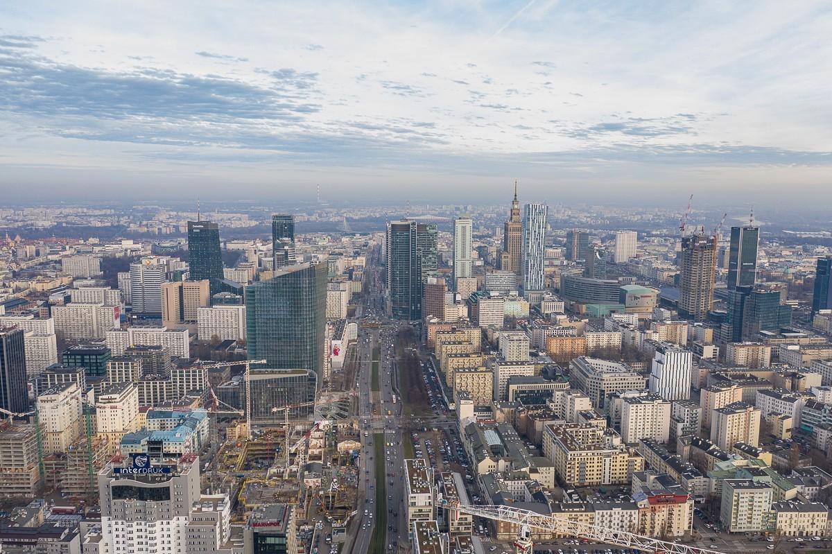 rondo-daszynskiego-wiezowce-warszawa-zdjecia-panorama-1