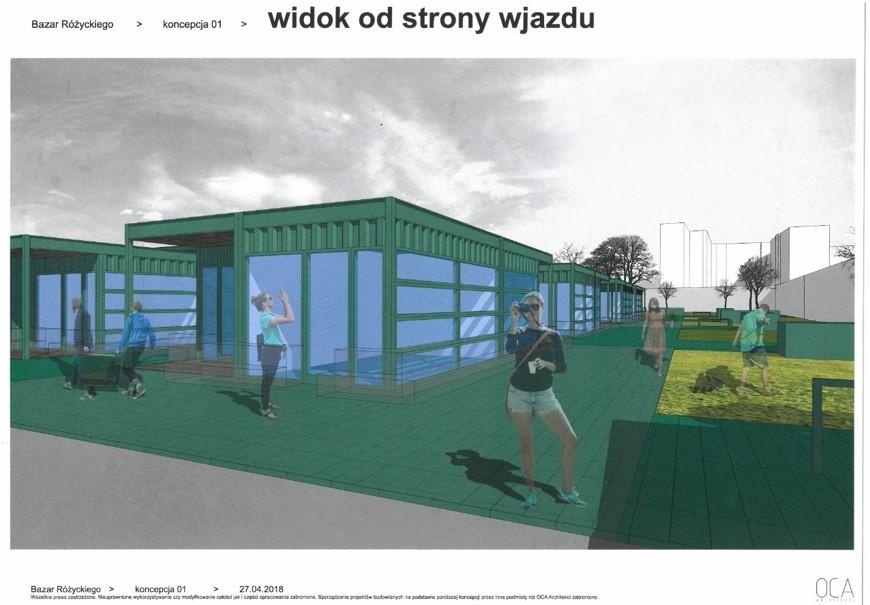 bazar-rozyckiego-wizualizacja-1